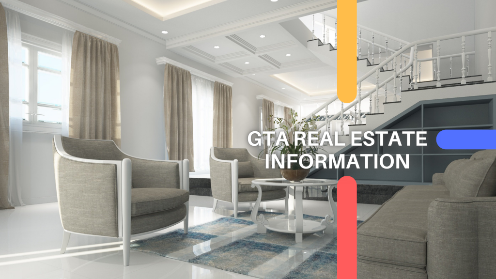 Home By GTA